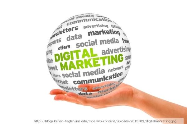 20130214 digitalmarketing