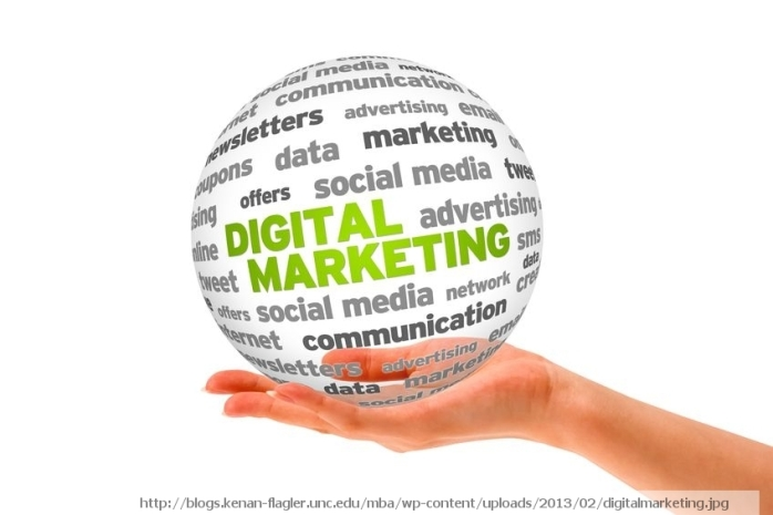 20130214 digitalmarketing